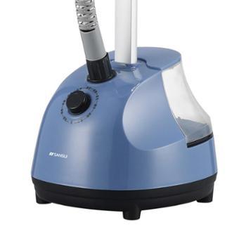 山水电器挂烫机JM-SGT1505