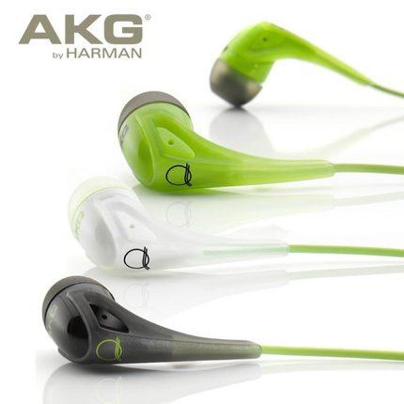iphone耳塞结构