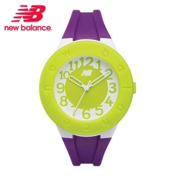 新百伦NewBalance户外运动休闲时尚系列腕表28-503女表手表3色可选全国联保