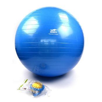 捷英飞JOINFIT 光面健身球J.C.046