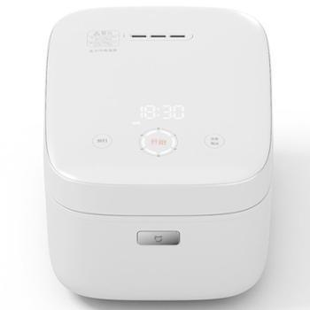 米家压力IH电饭煲小米电饭锅3L智能电脑煲微压加热技术智能预约