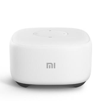小米(MI)小爱音箱mini 智能音箱