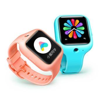 小米(MI)米兔儿童电话手表3安全定位支持移动联通双4G