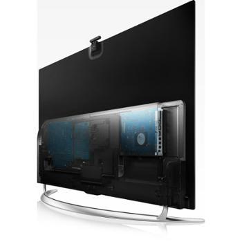 乐视tv·超级电视