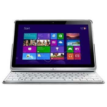 宏碁AcerP3-171-5333Y4G06as变形触控笔记本电脑银色