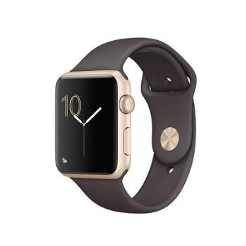 Apple Watch Series 2 智能手表(42毫米)