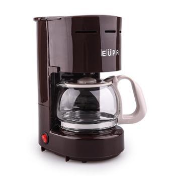 灿坤电热咖啡壶TSK-G1422