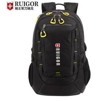 背包男士双肩包女旅行包中学生书包运动休闲旅游背包