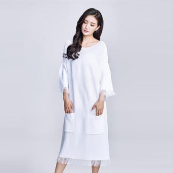 戎立特女士连衣裙EW7101-03
