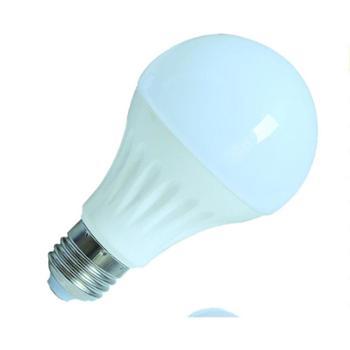 杉一照明 led灯暖白黄节能灯泡 JSY-B05