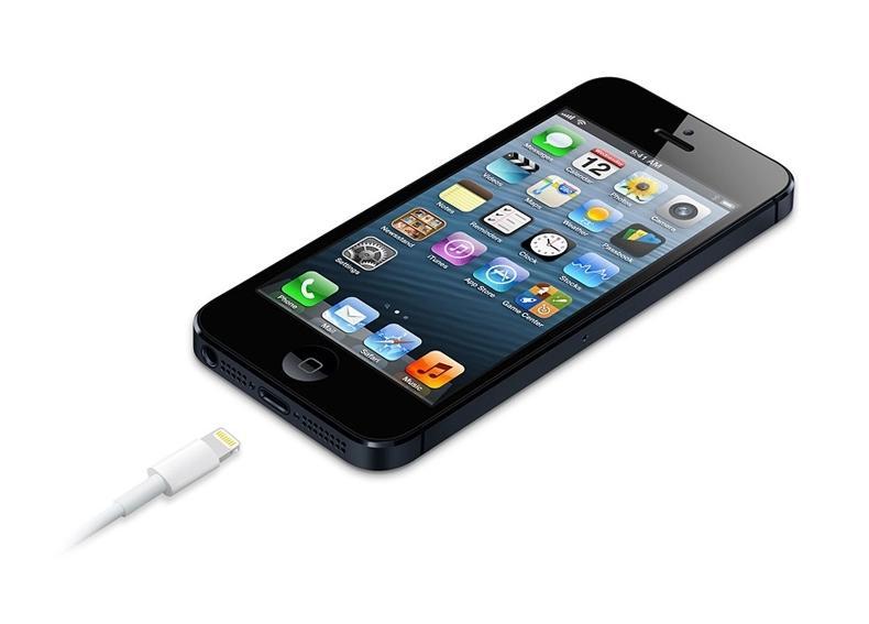 品胜苹果6数据线苹果5充电线 适用iphone5S iPhone6手机线 ipad线