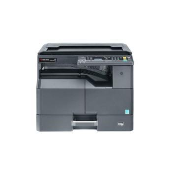 全新Kyocera京瓷TASKalfa1800数码A3复印机复合机