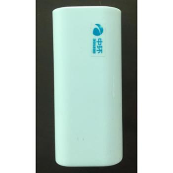 先迪专用移动电源充电宝手机平板电脑通用 5600mAH