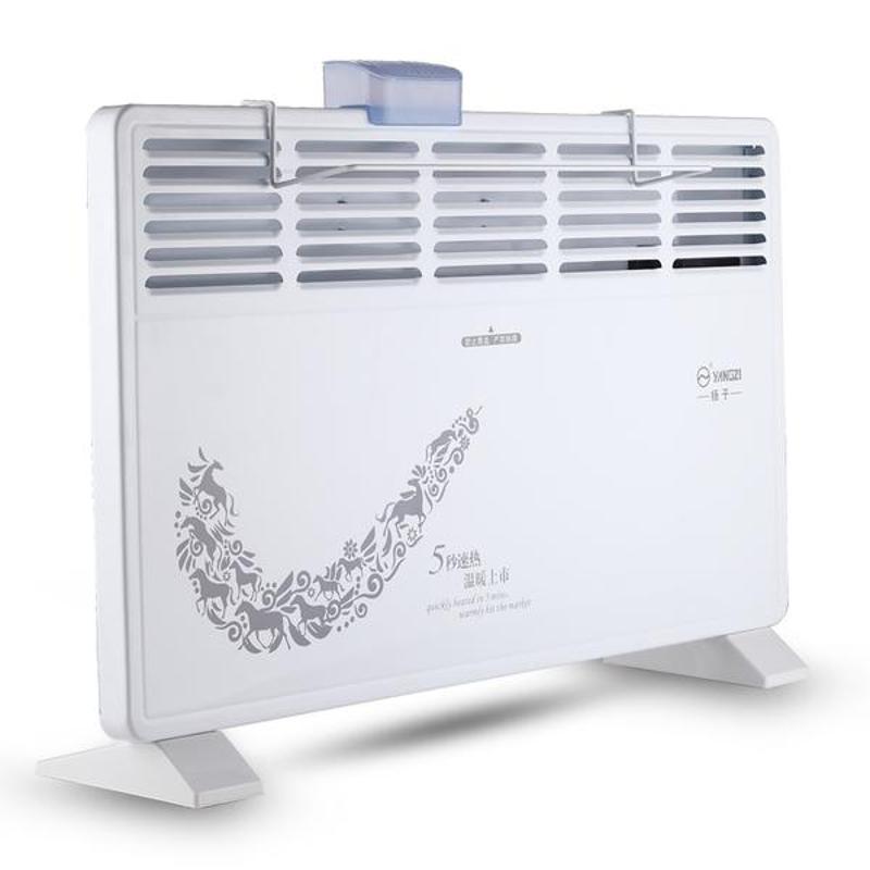 对流取暖器暖风机欧式快热炉电暖气