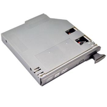 九晶戴尔DELLD系列D600D610D620D630笔记本光驱位硬盘托架SSD固态机械硬盘支架