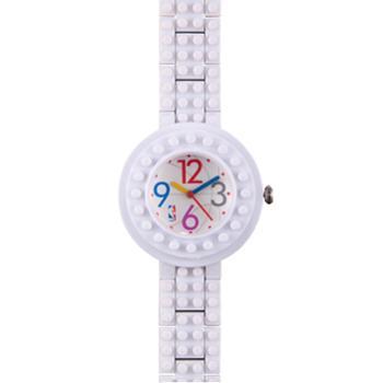 正品 NBA手表 运动防水表 时尚儿童电子表NAF20002