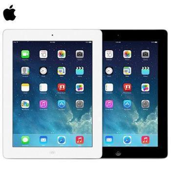 国行Apple/苹果 ipad 4 16GB WIFI ipad4平板电脑性价比超IPAD5
