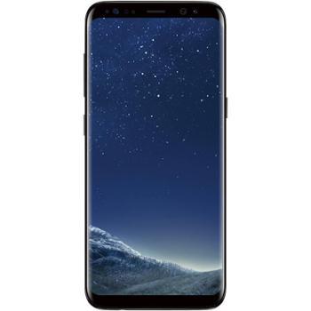 三星Galaxy S8 4G+64G G9500曲面屏全网通4G智能手机 防水手机 现货