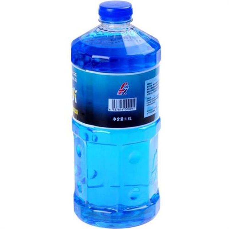 起亚k3玻璃水按钮图解