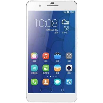 荣耀6Plus(PE-TL20)3GB内存移动4G手机双卡双待双通