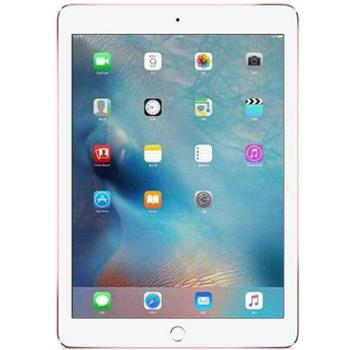 赠送防爆钢化膜+高级皮套/新款Apple苹果 iPad Pro平板电脑 9.7 英寸 32G/128G/256G WLAN版/Retina显示屏