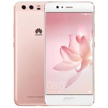 【现货即发】HUAWEI/华为P10智能4G手机64GB/128GB全网通移动/联通/电信4G;兼容3G2G网络P10