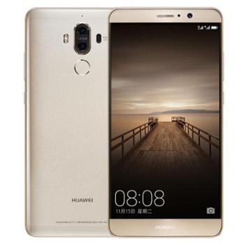 HUAWEI/华为 Mate10 128GB全网通 智能4G手机 Mate 10