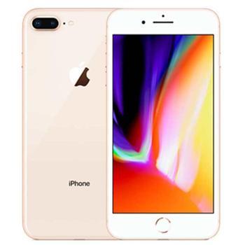 Applee/苹果iPhone8Plus全新国行全网通4G手机全面支持移动联通电信4G网络