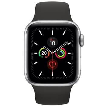 AppleWatchSeries5智能手表40mm/44mmiWatch苹果五代智能手表电话手表S5