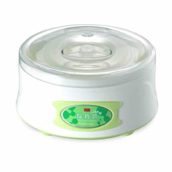 康佳 清新妙恋酸奶机 SN1505 白色