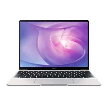 华为/HUAWEI 笔记本电脑 MateBook 13 2020款 独显 i5-10210U