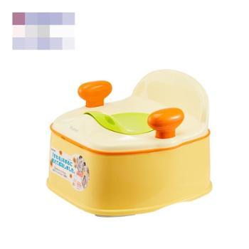 Richell利其尔儿童坐便器宝宝小马桶婴儿尿盆小孩便盆男女
