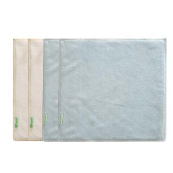 毛巾婴儿可爱新生儿宝宝手帕家用方巾包邮少女士随身韩国洗脸手巾