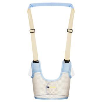 宝宝学步带婴幼儿学走路防摔防勒安全儿童婴儿牵引带夏季透气