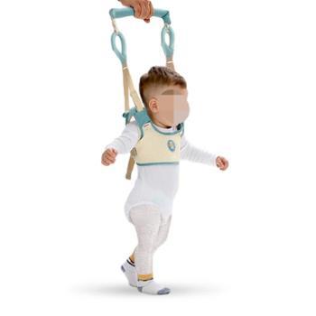宝宝学步带婴儿幼儿童小孩学走路防摔防勒神器安全牵引绳四季通用