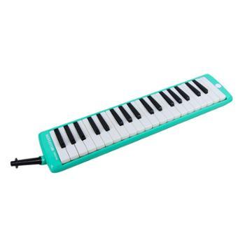 铃木37键口风琴 37键学生课堂乐器 儿童初学者成人口风琴