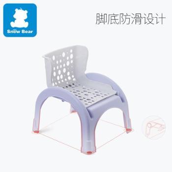 小白熊儿童洗头椅婴儿洗头床宝宝洗发椅婴儿洗屁屁椅