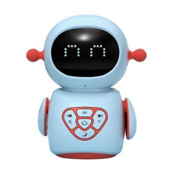 beiens/贝恩施 宝宝学爬引导玩具 婴儿爬行益智音乐电动学步神器