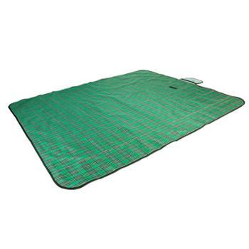 领路者防潮垫野餐垫LZ-0411