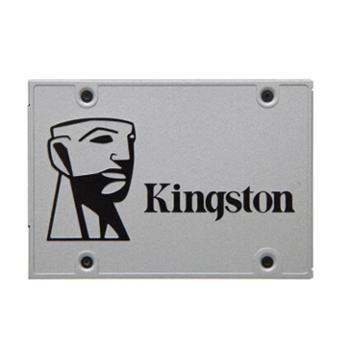 金士顿(Kingston)UV400系列120G240G480G固态硬盘