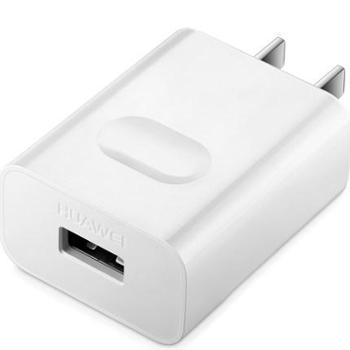 Huawei/华为电源适配器5V/2A充电头带线充电器安卓适用于非Type-C接口的安卓手机平板