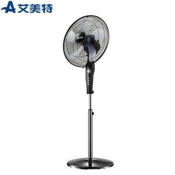 艾美特FSW65T2-5电风扇