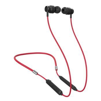 ARITSTE B15 运动蓝牙耳机入耳式无线重低音双耳男女跑步手机通用