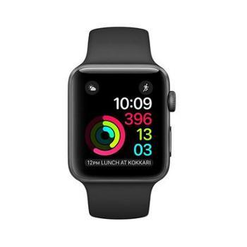 Apple/苹果 Apple Watch Series 1 智能手表