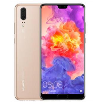 Huawei/华为P20手机