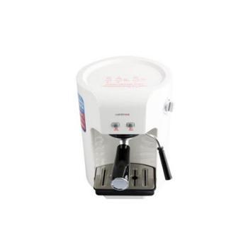 nathome 北欧欧慕 杰康电器/ WSD18-010-压力式咖啡机