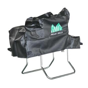 GMGDC绿山户外烧烤3-5人使用车载型烤炉烤炉罩