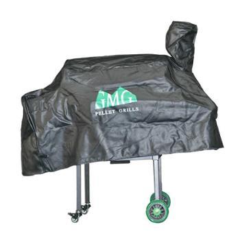 GMGDB绿山户外烧烤5-15人使用普通型烤炉烤炉罩
