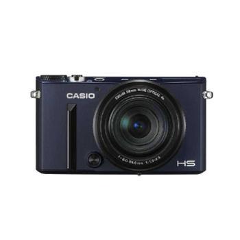 CASIO 卡西欧 EX-10 高速专业相机