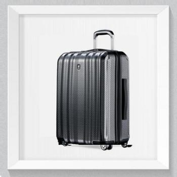 瑞动旅行箱SWISSMOBILITY拉杆箱登机箱20寸行李箱MT-5058